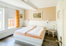 amrum-hoernkhues-ferienwohnung-2-schlafen-IMG_0632-2