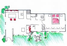 ferienhaus-hoeske-grundriss